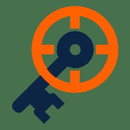posicionamiento seo - keys